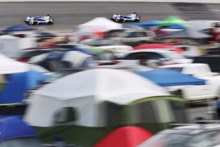 Fotos Fernando Alonso 24 Horas de Daytona 2018 Foto 51