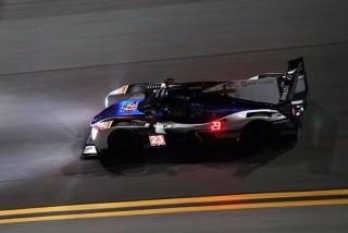 Fotos Fernando Alonso 24 Horas de Daytona 2018 Foto 52