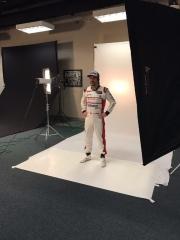 Fotos Fernando Alonso 24 Horas de Daytona 2018 Foto 58