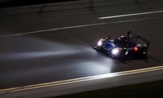 Fotos Fernando Alonso 24 Horas de Daytona 2018 Foto 72