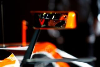 Fotos Fernando Alonso F1 2017 Foto 12