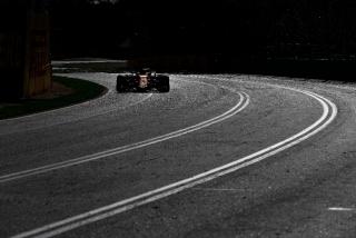 Fotos Fernando Alonso F1 2018 Foto 47