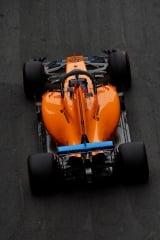 Fotos Fernando Alonso F1 2018 Foto 68