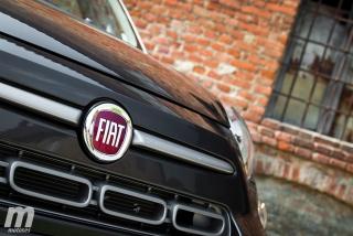 Fotos Fiat 500L 2017 - Foto 3