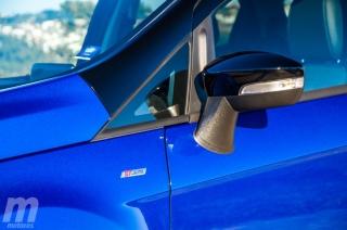 Fotos Ford EcoSport 2018 Foto 27
