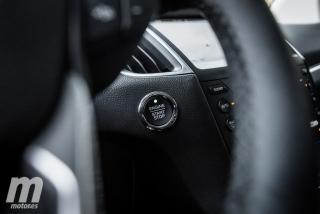 Fotos Ford Edge 2.0 TDCi Foto 37