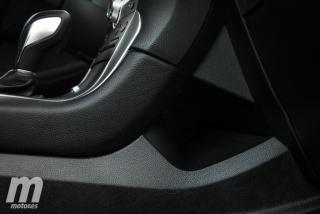 Fotos Ford Edge 2.0 TDCi Foto 59