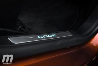 Fotos Ford Edge 2.0 TDCi Foto 68