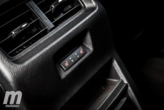 Fotos Ford Edge 2.0 TDCi Foto 71