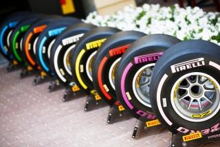 Fotos GP Abu Dhabi F1 2017 Foto 7