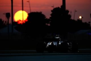 Fotos GP Abu Dhabi F1 2017 Foto 22