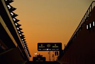 Fotos GP Abu Dhabi F1 2017 Foto 56