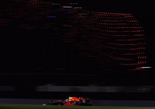 Fotos GP Abu Dhabi F1 2017 Foto 62