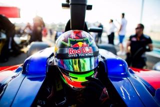 Fotos GP Abu Dhabi F1 2017 Foto 135