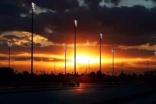 Fotos GP Abu Dhabi F1 2017 Foto 139