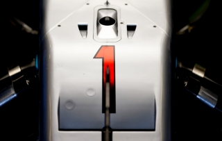 Fotos GP Abu Dhabi F1 2018 Foto 13