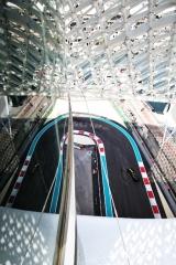 Fotos GP Abu Dhabi F1 2018 Foto 35