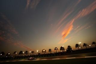 Fotos GP Abu Dhabi F1 2018 Foto 50