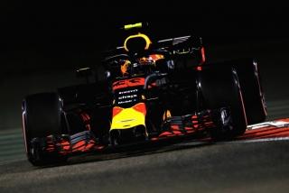 Fotos GP Abu Dhabi F1 2018 Foto 60