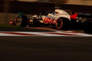 Fotos GP Abu Dhabi F1 2018 Foto 72
