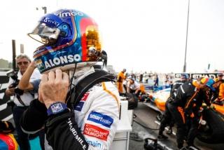 Fotos GP Abu Dhabi F1 2018 Foto 90