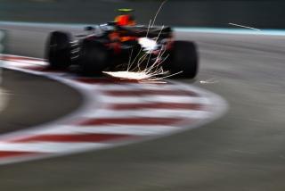 Fotos GP Abu Dhabi F1 2018 Foto 120