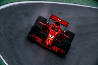 Fotos GP Alemania F1 2018 Foto 40