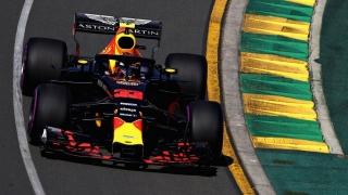 Fotos GP Australia F1 2018 Foto 22