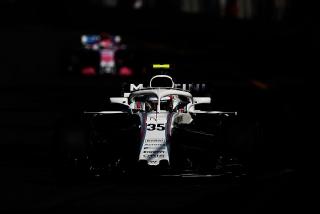 Fotos GP Australia F1 2018 Foto 45