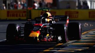 Fotos GP Australia F1 2018 Foto 64