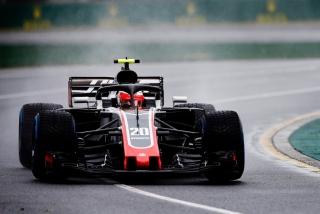 Fotos GP Australia F1 2018 Foto 71