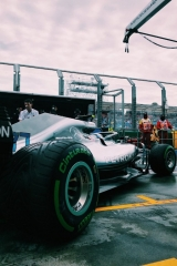 Fotos GP Australia F1 2018 Foto 74