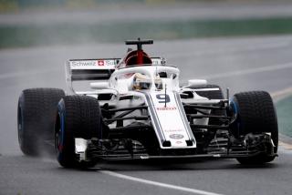 Fotos GP Australia F1 2018 Foto 76