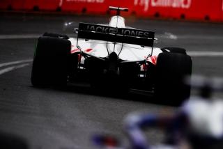 Fotos GP Australia F1 2018 Foto 79