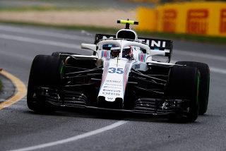 Fotos GP Australia F1 2018 Foto 80