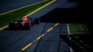 Fotos GP Australia F1 2018 Foto 87
