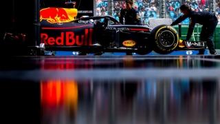 Fotos GP Australia F1 2018 Foto 102
