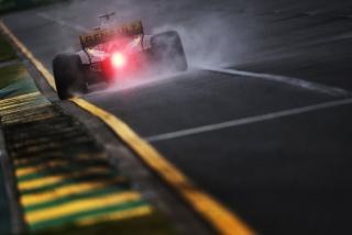 Fotos GP Australia F1 2018 Foto 110