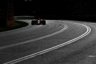 Fotos GP Australia F1 2018 Foto 171