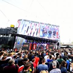 Fotos GP Australia F1 2019 - Foto 6