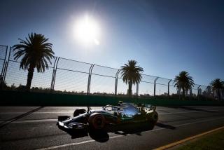 Fotos GP Australia F1 2019 Foto 10