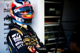 Fotos GP Australia F1 2019 Foto 15