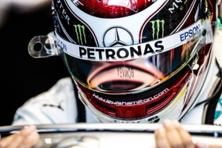 Fotos GP Australia F1 2019 Foto 18