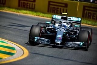 Fotos GP Australia F1 2019 Foto 28