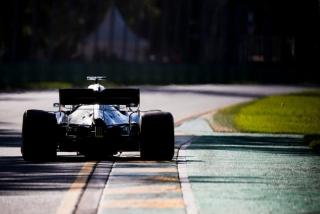 Fotos GP Australia F1 2019 Foto 29