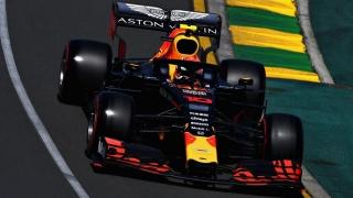 Fotos GP Australia F1 2019 Foto 32