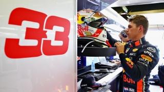 Fotos GP Australia F1 2019 Foto 35