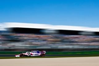 Fotos GP Australia F1 2019 Foto 38