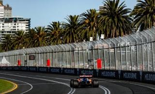 Fotos GP Australia F1 2019 Foto 43