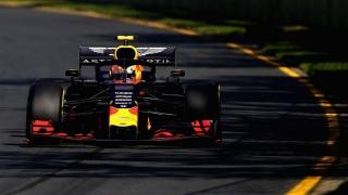 Fotos GP Australia F1 2019 Foto 44
